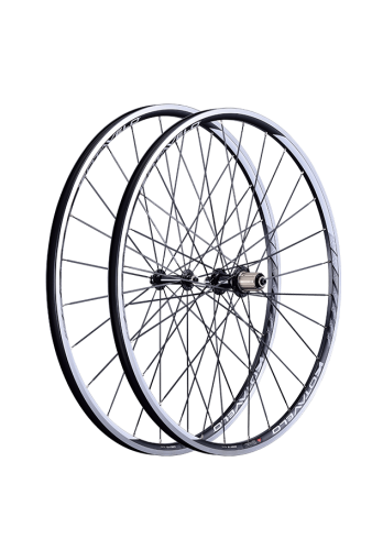 Kotavelo R21HD Wheelset
