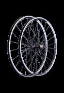 Kotavelo R21 Wheelset