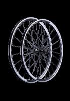 Kotavelo R30 Wheelset