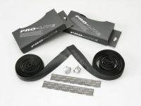Riscone handlebar tape