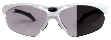 Rovigo TX Photochromatic Glasses